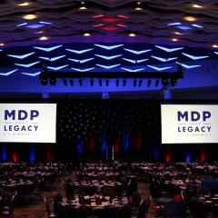 MDP Legacy Dinner